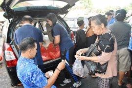 Dinkop: 567 koperasi di Bali tidak aktif