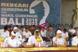 Bali perlu pemimpin berwawasan bisnis