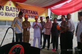 Ini Harapan DPRD Tentang Kinerja Polresta Bogor
