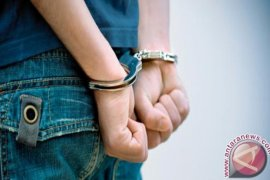 Dua WNI bebas dari hukuman mati dipulangkan