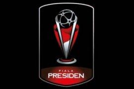 Arema Puncaki Klasemen Sementara Grup E Piala Presiden