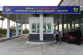 PLBN Badau pusat upacara kemerdekaan di perbatasan Kapuas Hulu