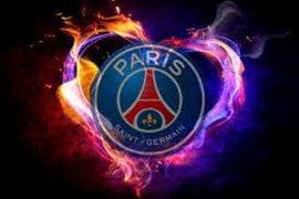 PSG kembali Taklukkan Marseille