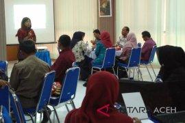 Aceh Barat didorong tingkatkan layanan SP4N