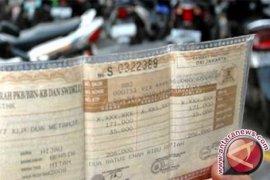 Pemprov Jambi tunda pemutihan pajak kendaraan bermotor