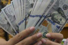 Utang Luar Negeri Indonesia pada Februari 407,5  miliar dolar