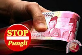 Satgas Saber Pungli Ternate diminta turun ke sekolah