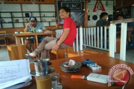 Bank Indonesia jajaki pengembangan kopi Anggi Pegunungan Arfak