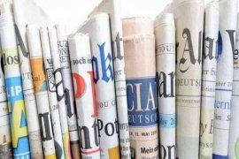Petisi wartawan independen Kuba mengecam maraknya penindasan media