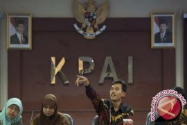 KPAI: anak-anak rentan dijadikan kurir narkoba