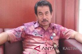 SKPD Penajam Dilarang Perpanjang Kontrak Honorer Caleg