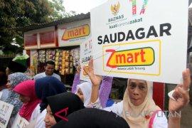 Mathla'ul Anwar menyarankan 'Ijtihad Fiqhiyah' terkait zakat ASN