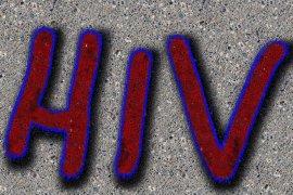 Penderita HIV AIDS terancam tidak bisa mendapatkan obat