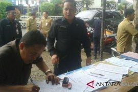Petisi Penolakan Tambang Batu Bara