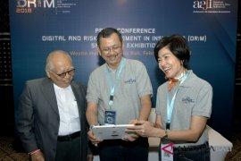 Tingkatkan penetrasi pasar, AAJI optimalkan aplikasi digital