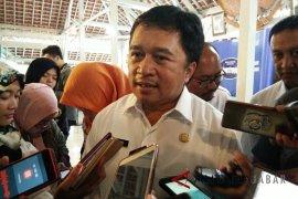 Pjs Wali Kota Bandung minta ASN netral
