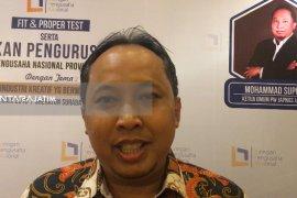Japnas Jatim Gali Potensi Investasi di Pulau Madura (Video)