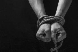Polisi periksa mahasiswa Papua diduga culik balita