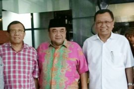 PWI Mendukung Margiono Ikut Pilkada Tulungagung