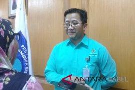 Rumah Sehat Baznas Timah Pangkalpinang membuka layanan di Belitung