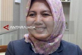 Pemkot Surabaya Imbau Waspadai Modus Penipuan Penerimaan CPNS