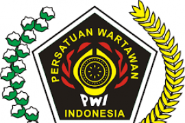 PWI Cianjur gelar berbagai lomba rayakan HPN