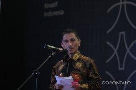 Simposium Nasional Di Gorontalo Bahas Danau Limboto