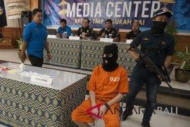 DJBC Bali-Nusra tangani 62 kasus penyalahgunaan narkoba