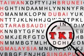 1.179 Calon TKI dari NTT Dicegah ke LN