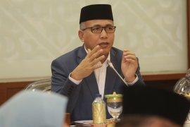 Pemerintah Aceh berlakukan retribusi masuk museum tsunami