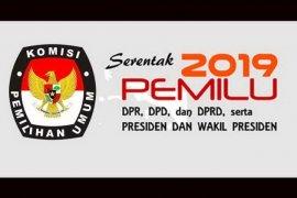 KPU Medan butuh 55 relawan demokrasi