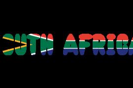 Presiden Afrika Selatan mundur