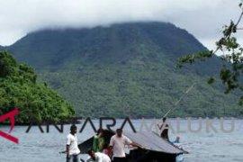 Potensi pariwisata Maluku Utara perlu dikembangkan