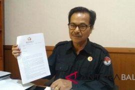 Bawaslu Bali: dewan harus cuti jika kampanye