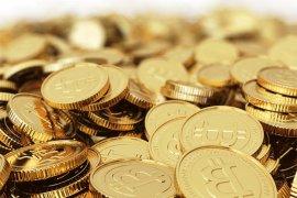 """Gubernur BOE: Bitcoin """"Gagal"""" Sebagai Mata Uang"""