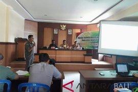 BP3TKI gelar sosialisasi perlindungan TKI di Buleleng
