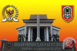 DPRD Dukung Pencabutan IUP Anak Perusahaan SILO
