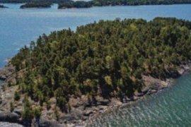 Ini Destinasi Wisata Pulau Khusus untuk Perempuan, Lelaki Dilarang Masuk