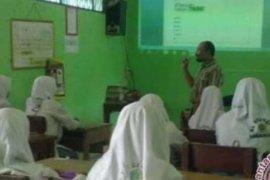 14 siswa MAN 1 Pekanbaru peroleh pendidikan ke Al Azhar Kairo