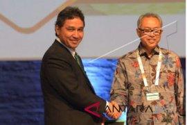 Empat langkah strategis majukan budaya Indonesia