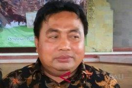 Pansus Aksara DPRD Bali cari masukan masyarakat