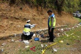 Berikut saksi terkait kecelakaan Tanjakan Emen yang diperiksa
