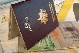 Meningkat, penerbitan paspor di Singkawang