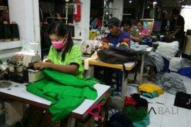 BPJS Ketenagakerjaan Denpasar bayar klaim JHT Rp232,9 miliar