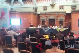 Listibya Bali minta masyarakat aktif berantas 'Joged Jaruh'