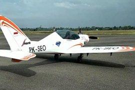 Ampera Aceh Barat tolak pembelian pesawat