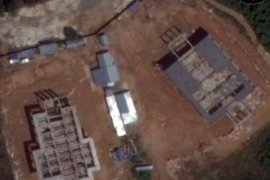 Pemkot Banjarbaru Amankan Aset Pemerintah