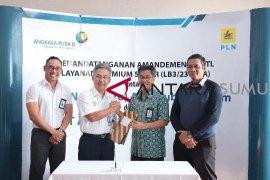 PLN berikan layanan premium silver untuk Kualanamu