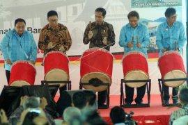 """""""Merendang"""" berita dan hoaks  di HPN Padang"""