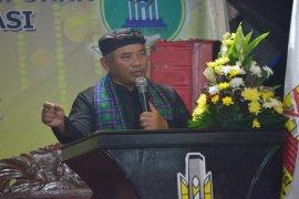 Walkot Bekasi ingatkan pengembang jangan hambat pendirian masjid